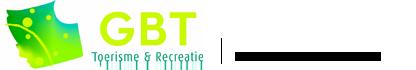 gemert_bakel_toerisme_logo